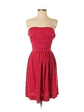 Love Yaya Casual Dress Size Med (3)