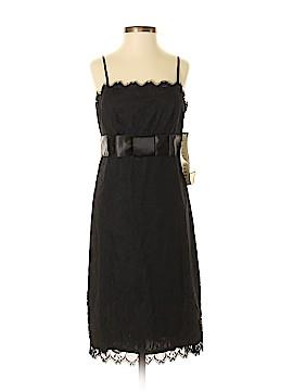 INC International Concepts Cocktail Dress Size 4 (Petite)