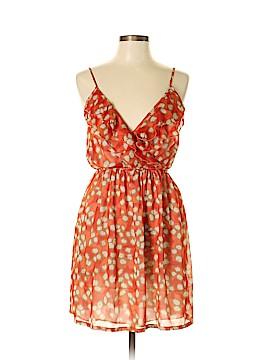 D'Closet Casual Dress Size L