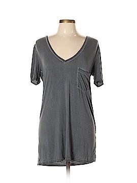 Pol Casual Dress Size L