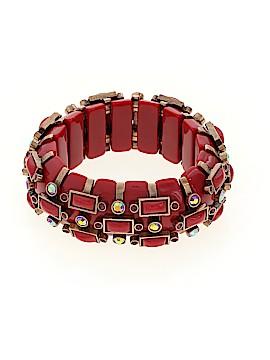 Adrienne Bracelet One Size
