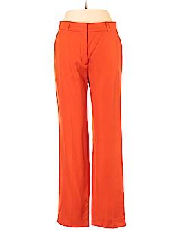 Stella McCartney Dress Pants Size 40 (EU)
