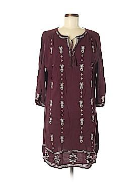 Caslon Casual Dress Size M