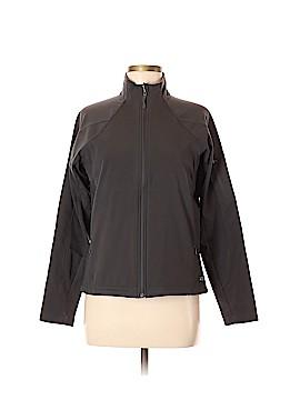 REI Jacket Size M