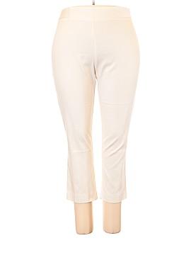 East 5th Dress Pants Size 18 (Plus)
