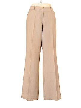 Worthington Dress Pants Size 14 (Tall)