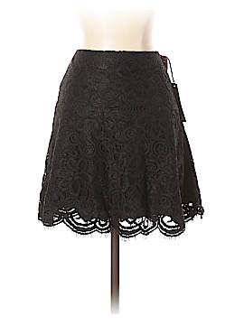 BB Dakota Casual Skirt Size 6