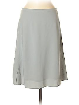 Piazza Sempione Wool Skirt Size 44 (IT)