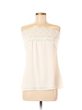 WAYF Short Sleeve Top Size M