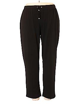 Avenue Casual Pants Size 22 - 24 Plus (Plus)