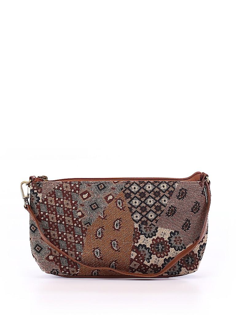 Bueno Women Shoulder Bag One Size