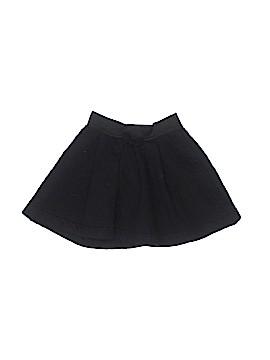 Deux Par Deux Skirt Size 7