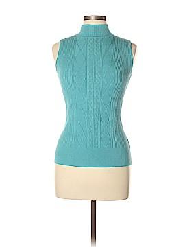 DressBarn Pullover Sweater Size L
