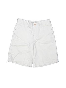 Vineyard Vines Shorts Size 10