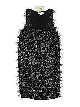 Erin Cocktail Dress Size 2