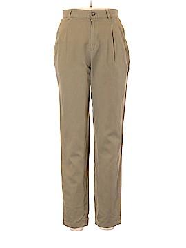 A.P.C. Khakis Size 38 (FR)