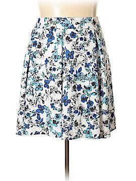 Torrid Casual Skirt Size 3X Plus(4) (Plus)