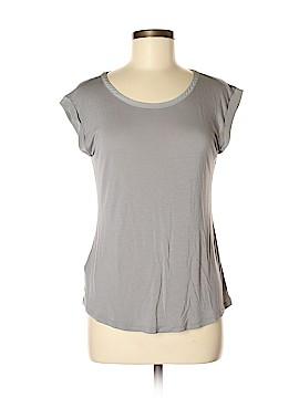 Tommy Bahama Short Sleeve T-Shirt Size M