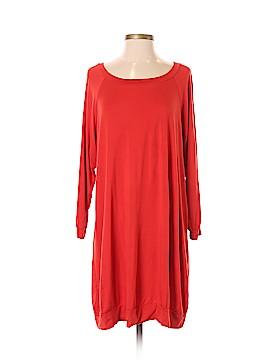 Rachel Pally Casual Dress Size XS