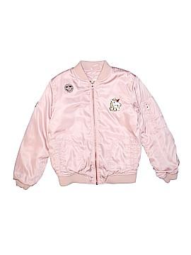 C&C California Jacket Size 10