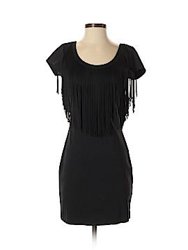 Allen by Allen Schwartz Cocktail Dress Size S