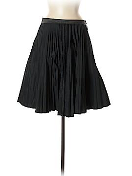 Paul Smith Blue Label Casual Skirt Size 40 (EU)