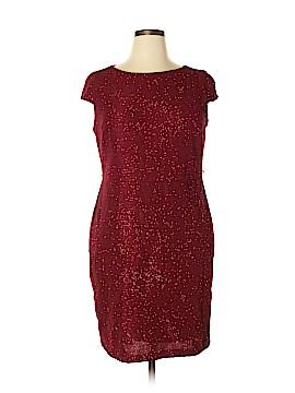 Alyx Cocktail Dress Size 16