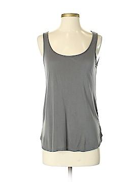 Haute Hippie Sleeveless T-Shirt Size XS