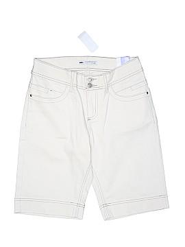 Lee Denim Shorts Size M