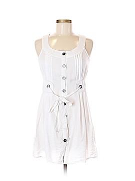 Mine Casual Dress Size M