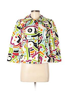 Cynthia Cynthia Steffe Jacket Size 2