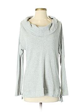Versona Long Sleeve Top Size S