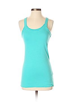 C&C California Sleeveless T-Shirt Size S