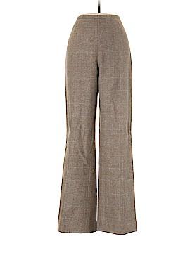 Jax Wool Pants Size 4