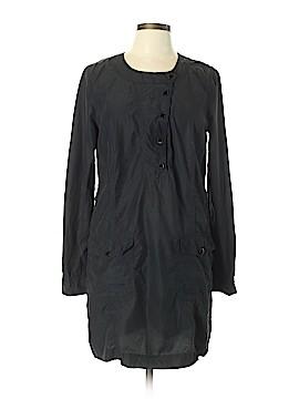 Armani Exchange Casual Dress Size 12