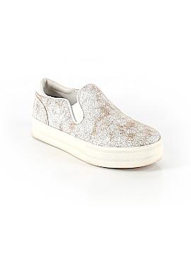 Brash Sneakers Size 41 (EU)