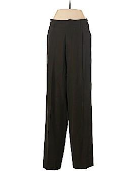 Jean Paul Gaultier Dress Pants Size 48 (IT)