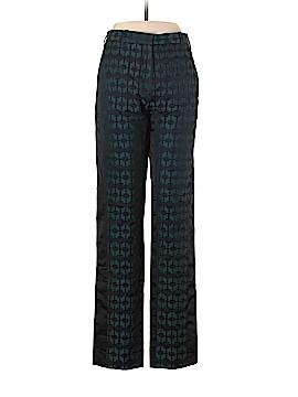 Pringle of Scotland Wool Pants Size 40 (EU)