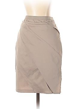 Simply Vera Vera Wang Casual Skirt Size 4