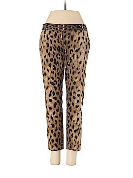 Dsquared2 Dress Pants Size 40 (IT)