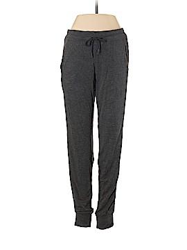 Alala Casual Pants Size S