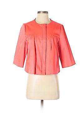 By Malene Birger Jacket Size 34 (EU)