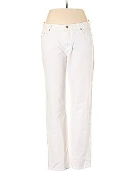 Fabrizio Gianni Jeans Size 12