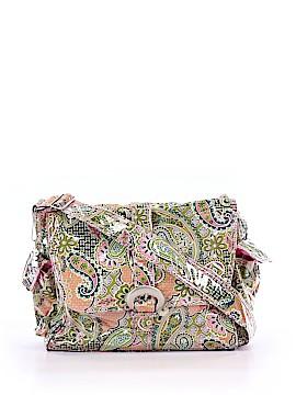 Kalencom Diaper Bag One Size