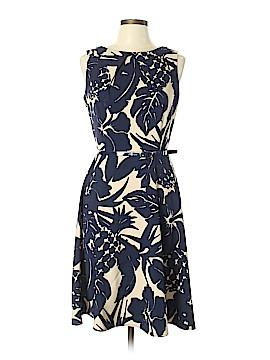 CB Casual Dress Size 10