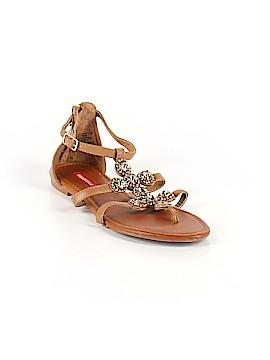 Unionbay Sandals Size 9 1/2