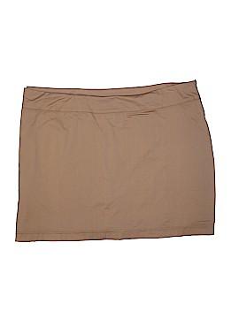 Sahalie Skort Size 24 (Plus)
