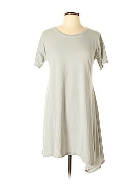 Sundry Casual Dress Size Lg (3)