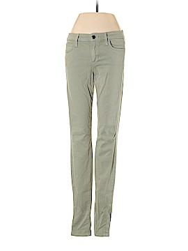 Joe's Jeans Jeggings 27 Waist