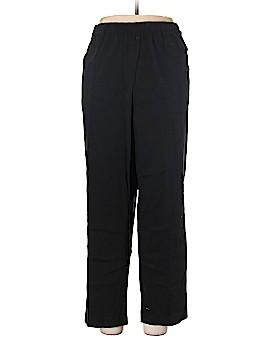 Croft & Barrow Khakis Size 2X (Plus)